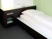 hotel_1-1