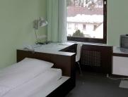 hotel_1-2