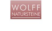 Wolf-natursteine