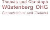 wuestenberg